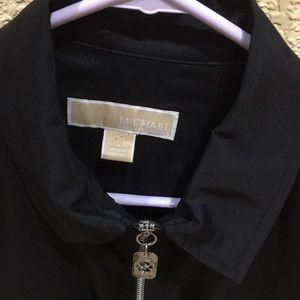 MK cardigan size L